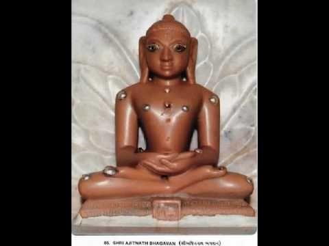 Jain Stavan-Chintamani Mari Chinta Chur
