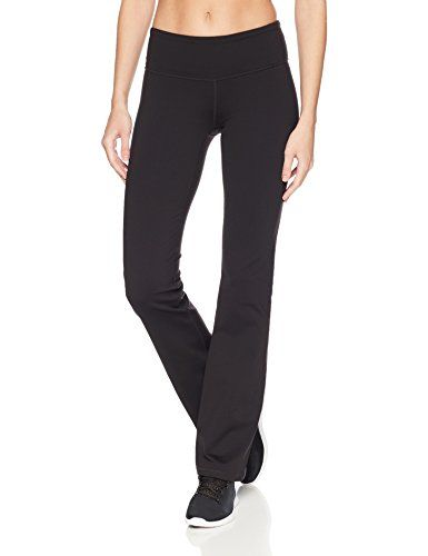 dow-bisexual-inch-inseam-womens-pants-petite-caught