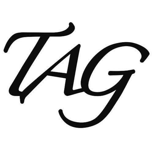 TAGでは革の染色も一つ一つ手染めをし、色の風合いと洗練されたミシンのステッチを大事にしています。今まで作った作品はWebサイトに掲載しておりますので、是非覗いてみてください!  http://tagtag.work/?utm_source=pinterest&utm_medium=post