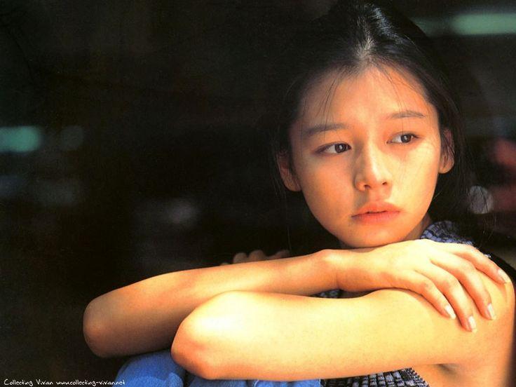 128 best images about Vivian Hsu on Pinterest | Models ... | 736 x 552 jpeg 41kB