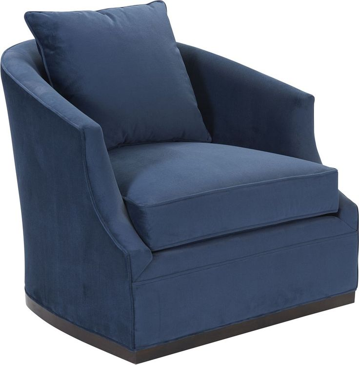 Sally Swivel Chair Find Out About This And Other Well Crafted Thomasville  Furniture When You