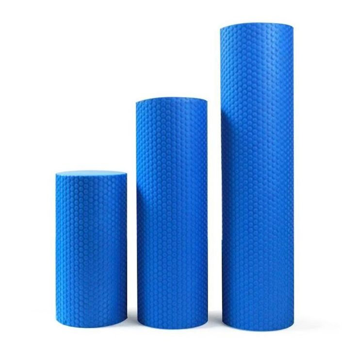 New Price! Starting at $14.97 you are already on your way to a pain-free life. Active Living Guru has the foam rollers you need! Low-Density Deep Tissue Foam Roller https://activelivingguru.com/products/low-density-foam-roller … #foamroll #ReliefGang #pain #grow #fitness #active #succeed