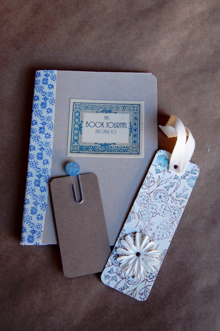 This site has the best ideas for a Book Exchange Party!!