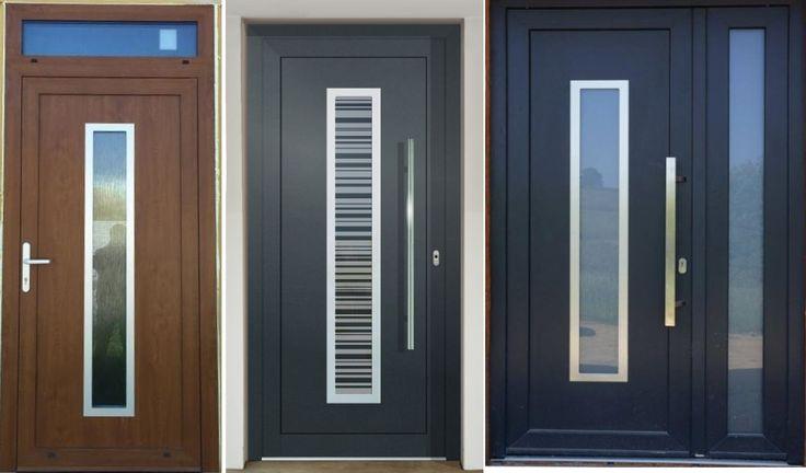 HPL GAVA 754 https://www.gavaplast.sk/produkty/gava-754-zlaty-dub-vchodove-dvere-754