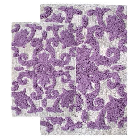 Bath Mats and Rugs
