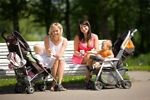 if your looking to buy a pushchair here is a few pointers and things to look out for