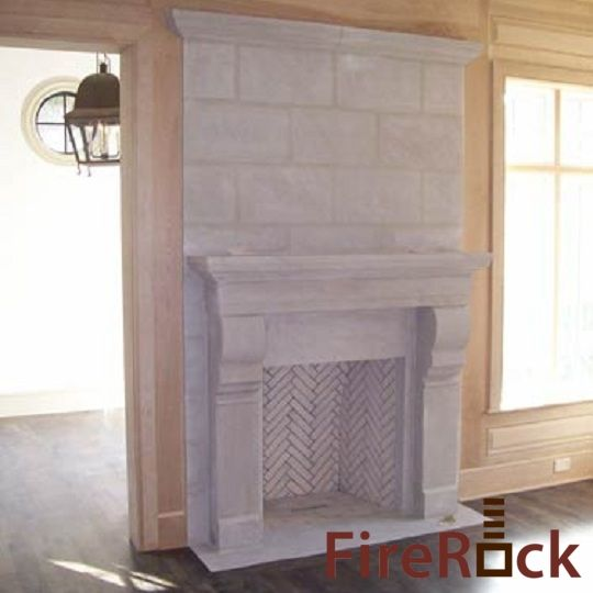116 best Fireplace images on Pinterest   Fireplace ideas ...