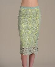 Gracia Lace Pencil Skirt $89Kinda Duds, Fashion Fade, Long Pencil Skirts, Lace Pencil Skirts, Style Inspiration, Skirts 89, Gracias Lace, Closets Inspiration, Fashion Boutiques