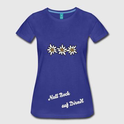 Suchbegriff: 'Trachten Lustig Null'Geschenkebei Spreadshirt ✓ Einzigartige Designs ✓ 30 Tage Rückgaberecht ✓ JetztTrachten Lustig NullGeschenkeonline bestellen!