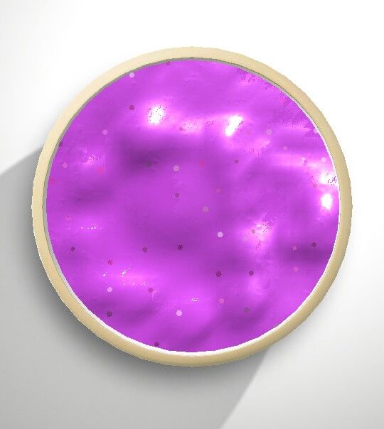 Pin De Unicornio09 En Slime Virtual