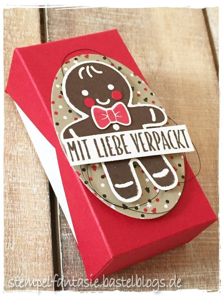 stampin-up_verpackung_give-away_goodie_gastgeschenk_mini-double-flip-box_lebkuchenmaennchen_ausgestochen-weihnachtlich_stempelfantasie_4 Mehr