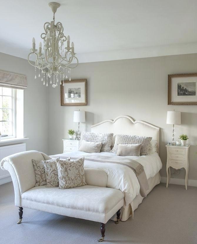 Franzosisch Inspirierte Schlafzimmer Schlafzimmer Design Schlafzimmermobel Und Schlafzimmer Ideen