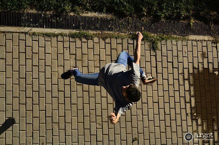 ➪ Clases de Danza Contemporánea •• Lisandro Gómez Fraser 📌 TALLER ANUAL de DANZA CONTEMPORÁNEA ✦ Dictado por Lisandro Gomez Fraser ✦   MARTES y JUEVES   De 20 a 22h Teatro Independencia   Chile y Esp... http://sientemendoza.com/event/%e2%9e%aa-clases-de-danza-contemporanea-%e2%80%a2%e2%80%a2-lisandro-gomez-fraser-2/