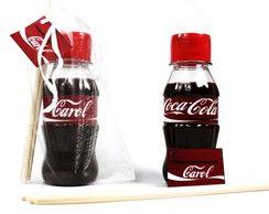 Aromatizador 100 ml Coca-Cola