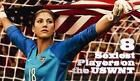 #Ticket  Rio 2016 Olympic Games  Football FB 36  Womens Final!! Very Rare!! #deals_us