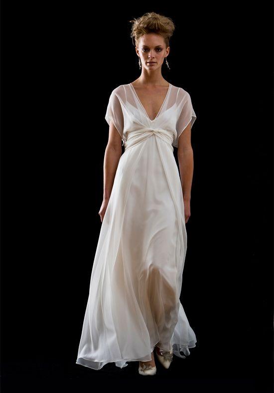 Best 25 Wedding Dress For Short Women Ideas On Pinterest Y Evening Midi Dresses And Off Shoulder