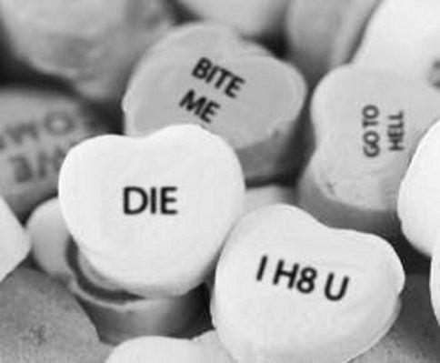 Seguridad/mantenimiento Instal. Ingenious Plateado Candado Corazón Opcional Mensaje Caja Grabado Cupido San Valentín