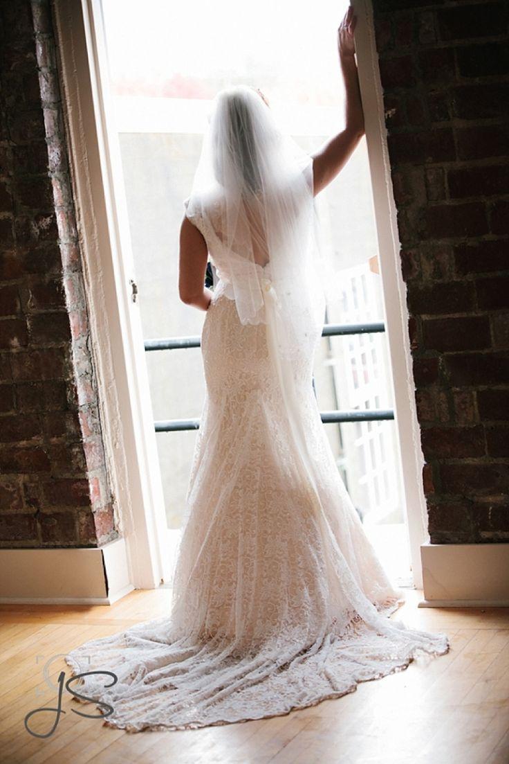 14 best Heritage Room Weddings images on Pinterest | Fall wedding ...