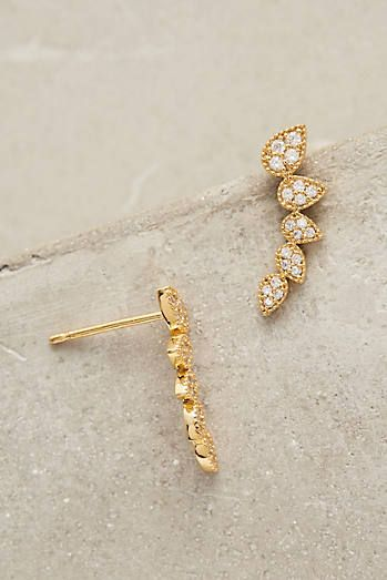 Marzia Earrings