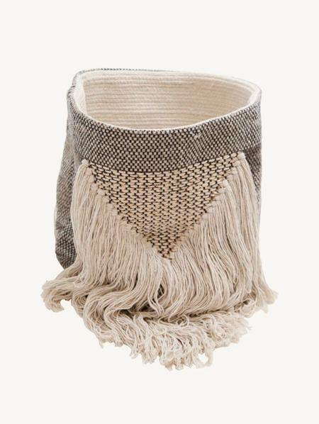 Inredning, Accessoarer & Smycken Online | Love A Piece  Ta del av erbjudanden och rabatter på SokRabatt.se