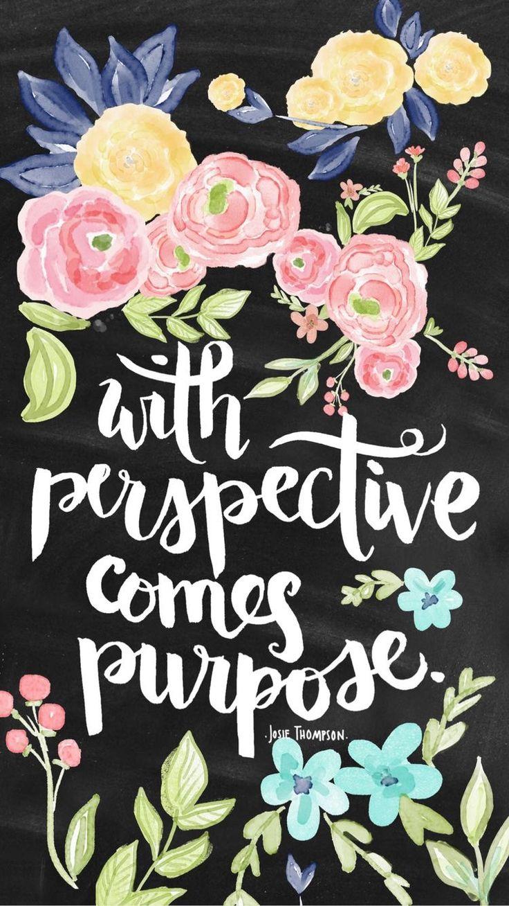 Best 25+ Bible verse wallpaper ideas on Pinterest ...