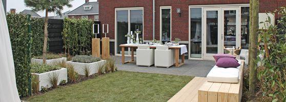 17 beste afbeeldingen over eigen huis en tuin for Deuntje eigen huis en tuin