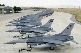 Islamabad: Pakistan needs modern F-16 fighter jets for the war against terrorism but rejects the conditions the US has attached with the sale, Foreign Secretary Aizaz Chaudhry said on Saturday. Chaudhary said no conditions should be attached to the sale of F-16s because Pakistan plans to use the jets only for the purpose of fighting terrorists, Dawn online reported. The...  Read More
