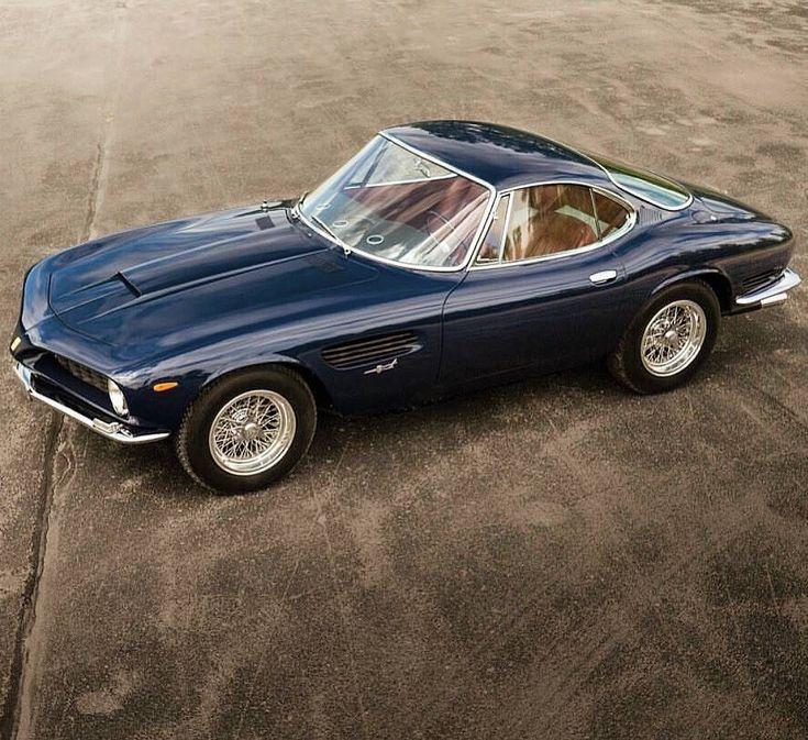 250 GT SWB Bertone 1962 Konkurrenzlos. – #Bertone #GT #Konkurrenzlos #SWB #ferrari