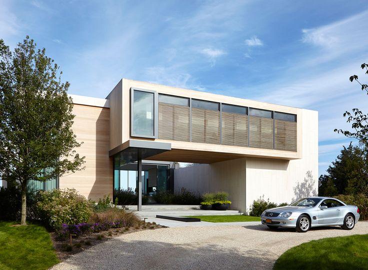 Architecture House Luxury Design 2257 best interior design / architecture images on pinterest