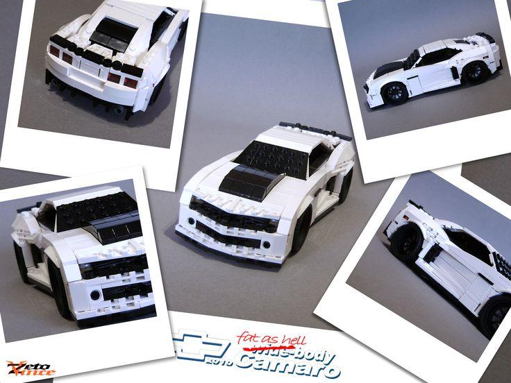 5681558118 E0349ecbde O Sport Cars Pinterest Sports Cars