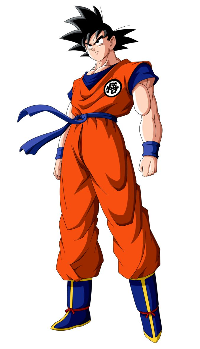 392 best Stuff images on Pinterest   Goku, Drawings and Dragonball z