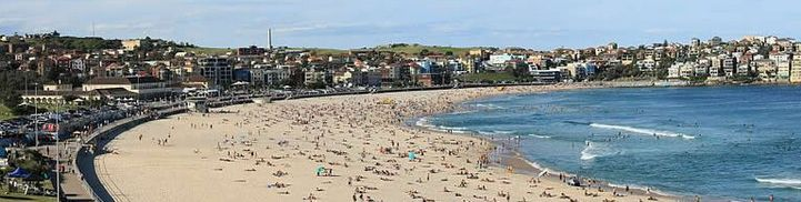 City of Adelaide's beaches stretching from North Haven to Sellicks Beach in the south. Most of the beach is less than 30 minutes from the city. City of Adelaide has a warm climate all year round so you can buy flights to flights to adelaide or uc all the time, which is characteristic of the ideal city is 20 minutes.