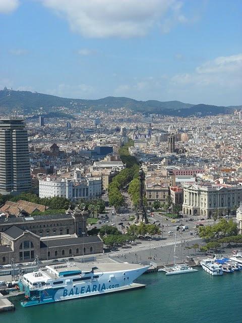 barcelona ... see you soon
