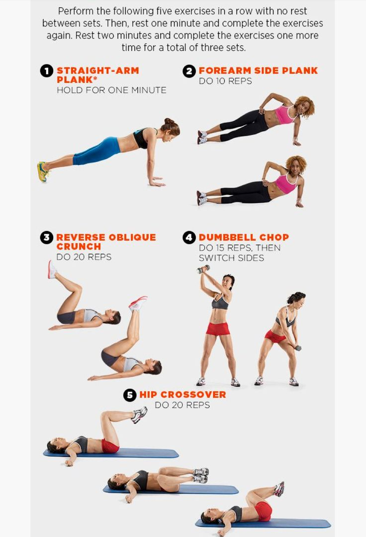 crazy-core-workout-v2