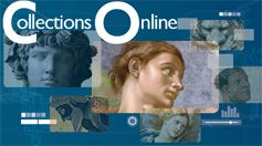 Vatican Museums - Official web site