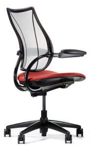 awesome Good Best Ergonomic Office Chairs 89 For Your Home Decorating Ideas with Best Ergonomic Office Chairs