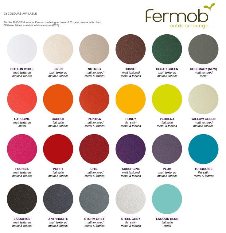 fermob_kleuren_luxembourg_bistro_stoel_sixties_bank_fermob.jpg 1.914×1.977 pixels
