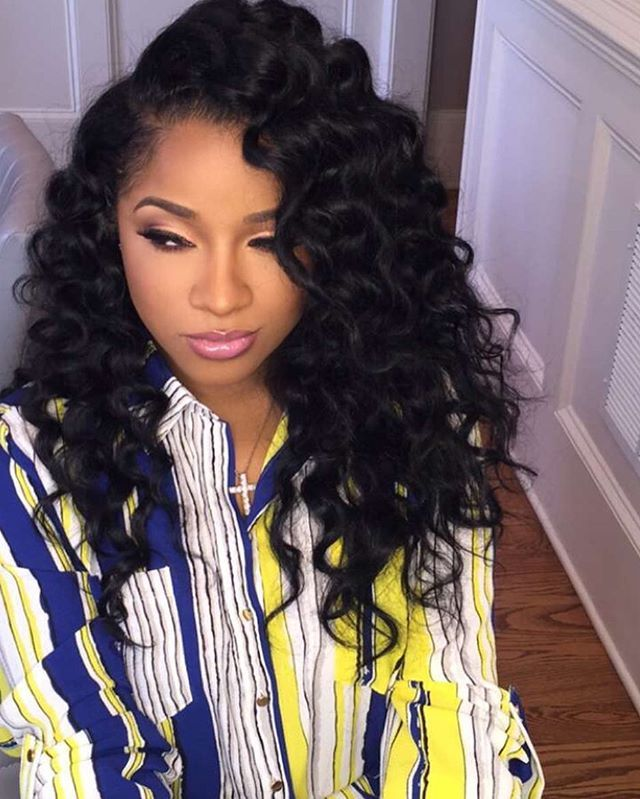 toya wright hair styles 17 best ideas about toya wright on miracle 3469