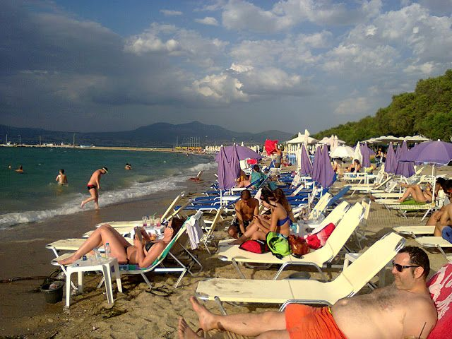 OVERSEAS PROPERTY FOR SALE HOTELS GREECE: OVERSEAS PROPERTY FOR SALE-HOTELS-GREECE