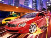 City Racing - Free Racing Games