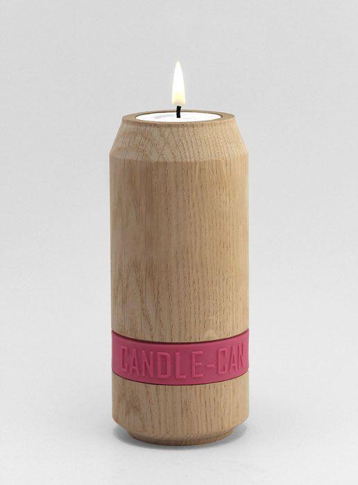 Dänische Kerzenständer Holz ~ 1000+ images about Designnews on Pinterest  The oaks, Design and