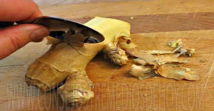 Usamos perejil para cocinar, pero en pequeñas cantidades. No es suficiente porque no usamos sus pr...