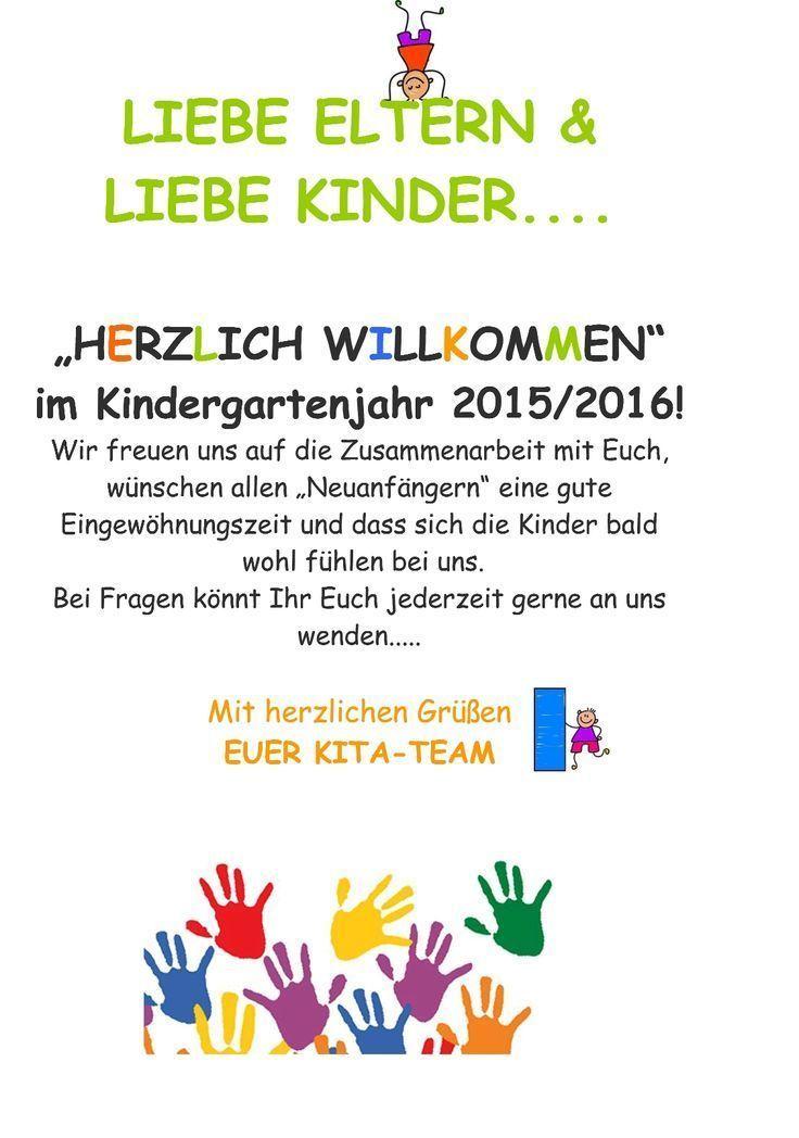 kindergarten theme colors – Google-Suche – #color #colors #GoogleSearch # … …