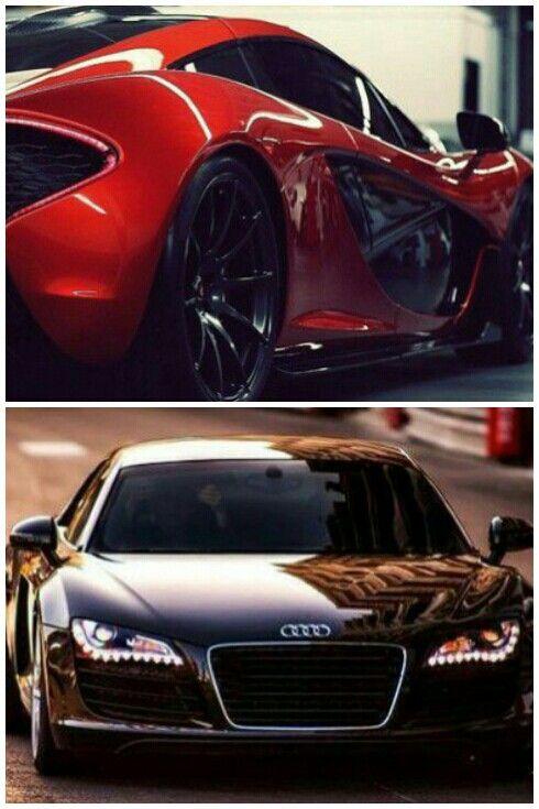 Audi tt for sale perth scotland