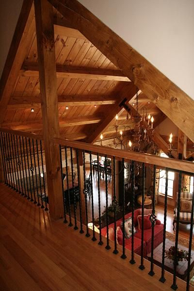 Best 16 Best Images About Cabin Loft On Pinterest Loft Loft 400 x 300