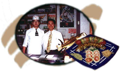 Hong Kong Treasures : Chinese Restaurant and Sushi Bar Online Order