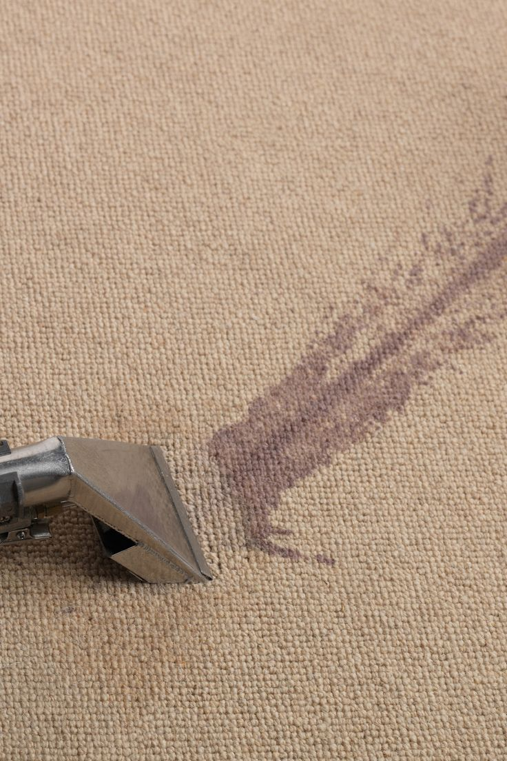 """The two most common synthetic fibres used in carpet manufacture today are polypropylene and Nylon with polypropylene now most favoured in the UK for use in domestic installations."""