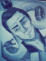 Loki's destiny by Nadia-AsViv