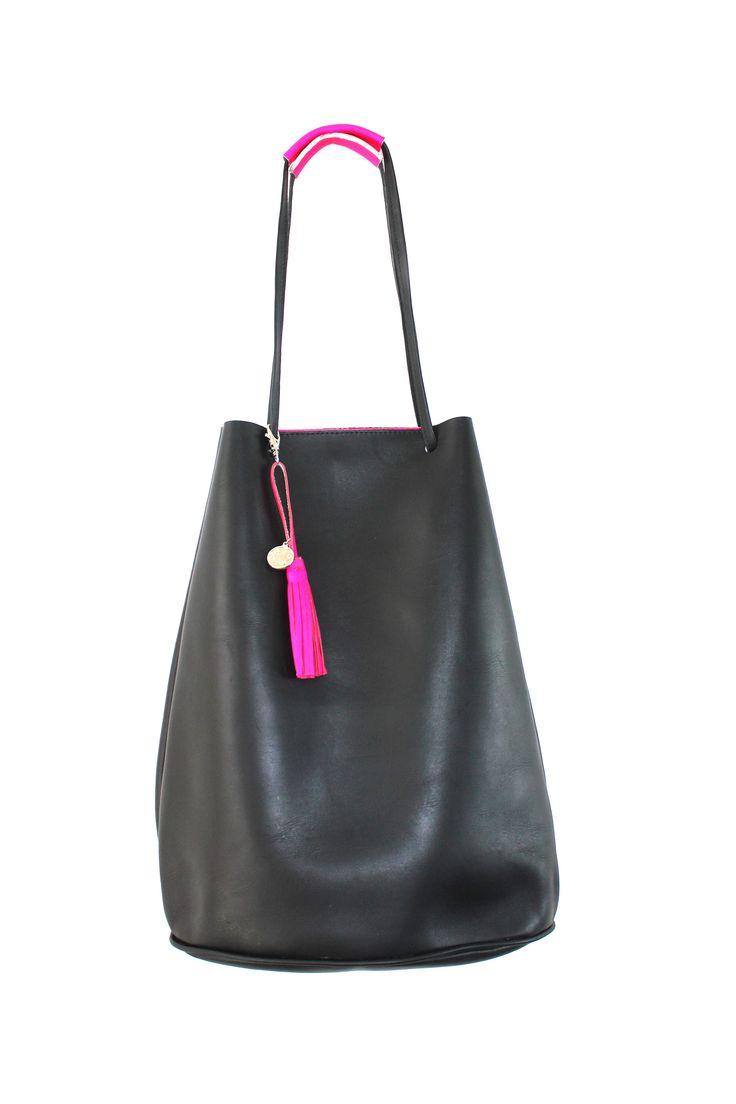 #leatherbag #miomio #leather #handmade #guatemala