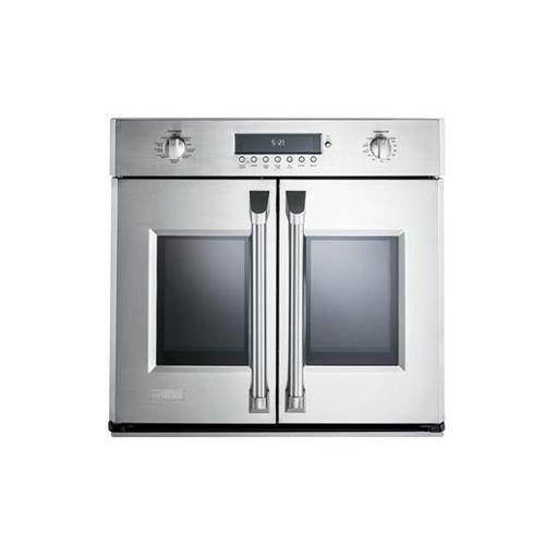 27 Best Jenn Air Kitchen Appliances Images On Pinterest